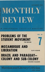 Monthly-Review-Volume-20-Number-7-December-1968-PDF.jpg